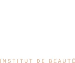 Instants Zen Limoges 87000