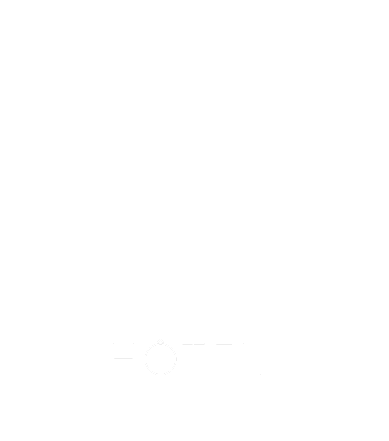 Domaine de l'Arbrelle ressource Amboise 37400
